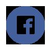 facebook k85.pl