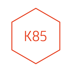 cropped-logo-k85.png