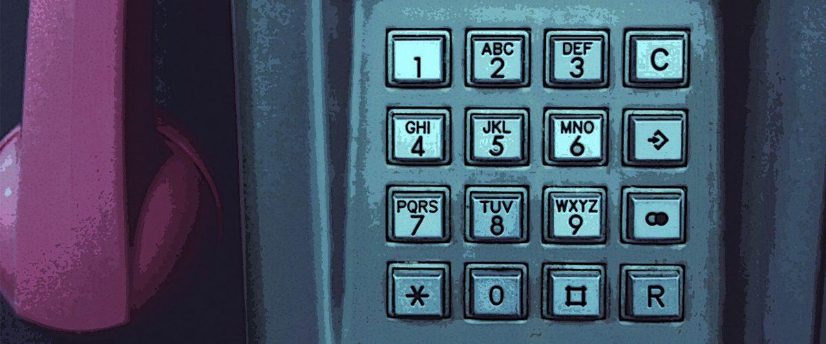 Czy można nagrywać rozmowy telefoniczne?