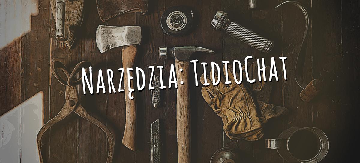 narzedzia-tidiochat