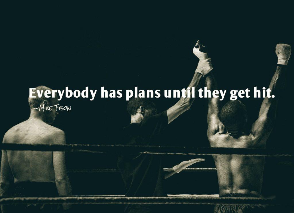 Planowanie w Scrum blog post opt