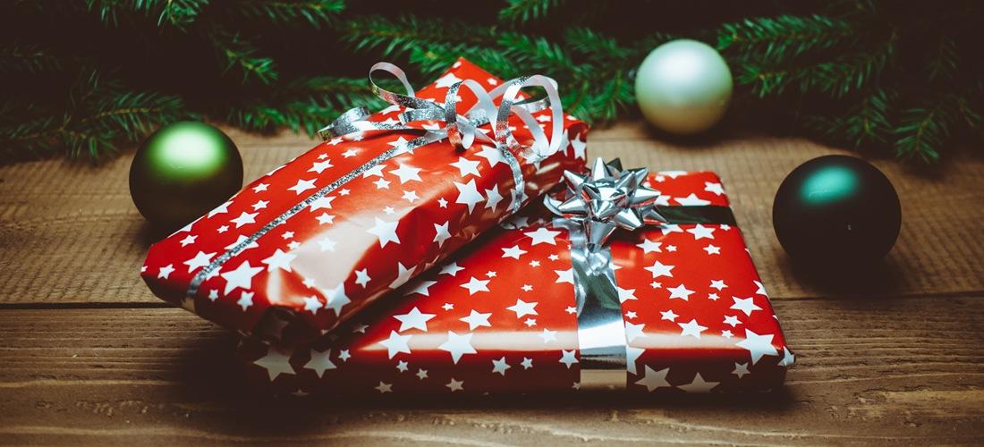 5 fajnych reklam świątecznych w 2016 rok