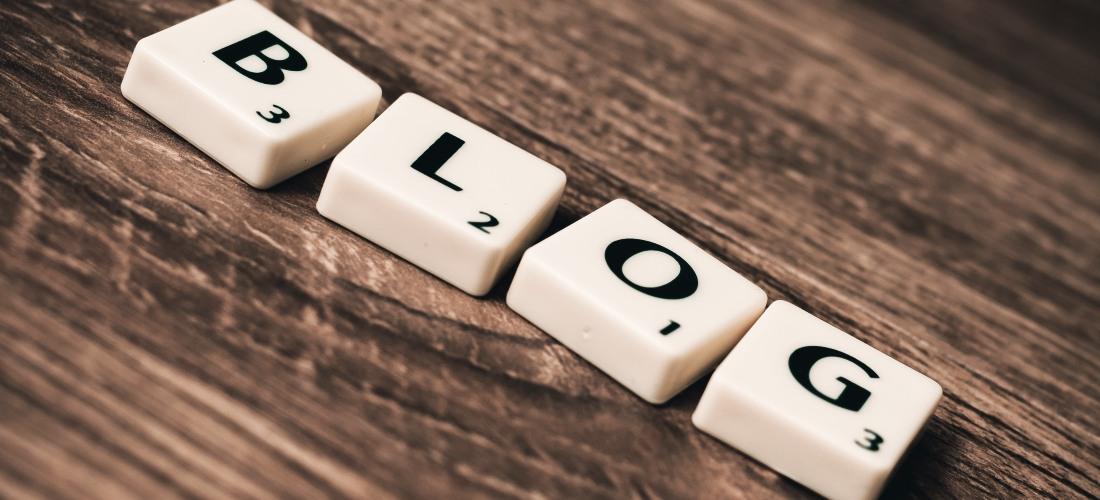 Ile kosztuje blog na Wordpressie?
