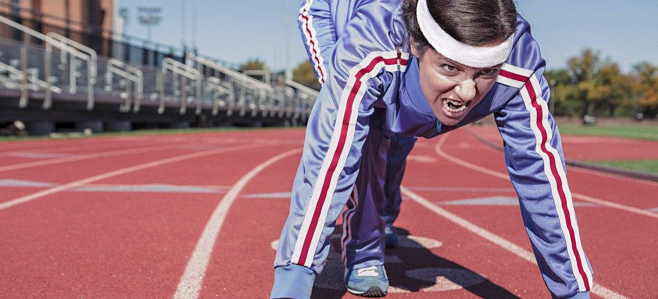 sprinty jednotygodniowe