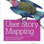 user story mapping książka polecana