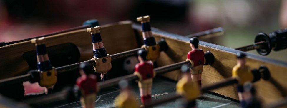 Team building – czym jest i jak powinien wyglÄ…dać?
